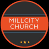 Mill City Church