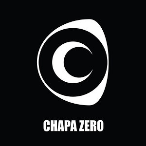 Profile picture for chapa zero