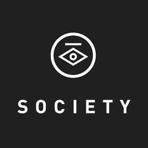 Profile picture for Society