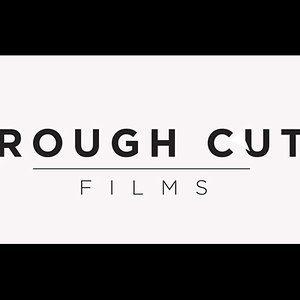Profile picture for Rough Cut Films