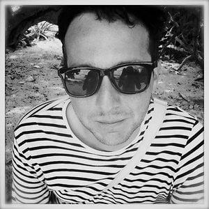 Profile picture for Pedro García-Mejía (Toto)