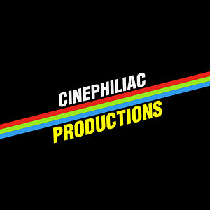 Profile picture for Cinephiliac Productions