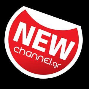 Profile picture for newchannel.gr