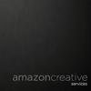 Amazon Creative Services