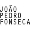 João Pedro Fonseca