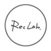 Rec Lab.