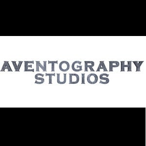 Profile picture for Aventography