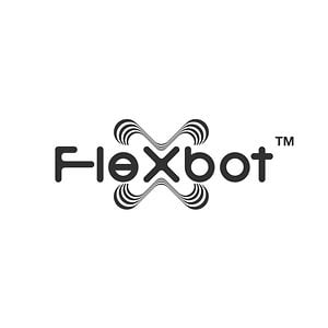 Profile picture for Flexbot