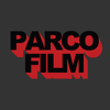 PARCOFILM