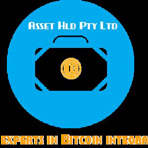 Profile picture for Asset Hld