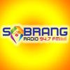 Sabrang Radio