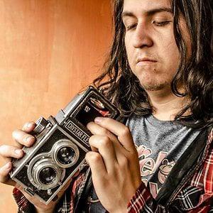 Profile picture for rippercrish
