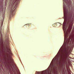 Profile picture for MiriamNiki