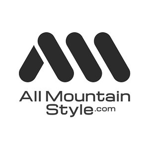 Profile picture for AllMountainStyle