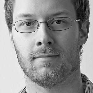 Profile picture for Bernd Montag