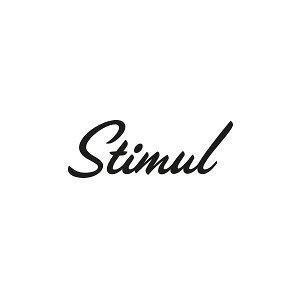 Profile picture for stimul