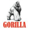 Gorilla Post