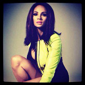 Profile picture for Alesha Dixon - Official Channel