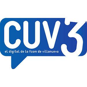 Profile picture for cuv3