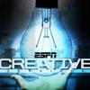 ESPN Creative Services