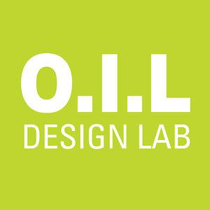 Profile picture for oildesign