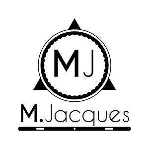 Profile picture for Jacques Lemborelle