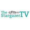 The Stargazer TV