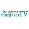 The Stargazer TV