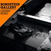 Bordstein Gallery
