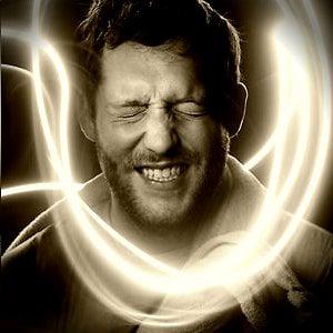 Profile picture for Bernhard Busch
