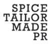 Spice PR