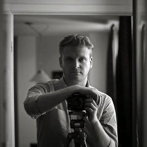 Profile picture for Alexander Maxim Seltzer