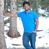 Abhinav Sagar