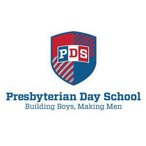 Profile picture for Presbyterian Day School