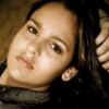 Layanna Pereira