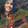 Krisztina Sárközi
