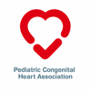 Pediatric Congenital Heart Assoc