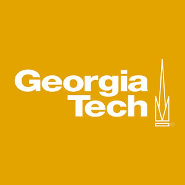 Georgia tech fuck #10