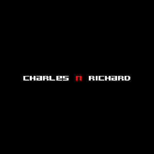 Profile picture for Charles n Richard