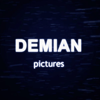 Demian Pictures
