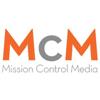Mission Control Media