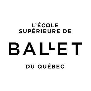Profile picture for L'École supérieure de ballet