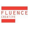 Fluence Creative