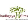 Bodhgaya Films
