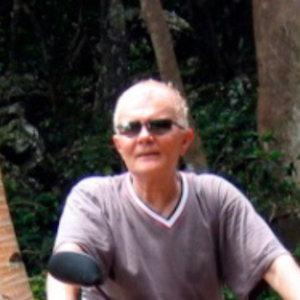 Profile picture for Zoltan Cserey