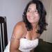 Mayra Costa Silva