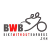 SAMt & Bike Without Borders