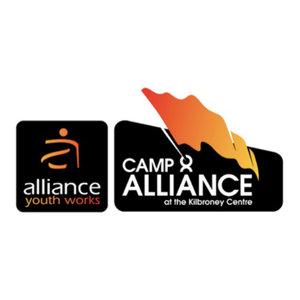 Profile picture for Camp Alliance