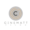Matthieu Meynier-CINEMATT