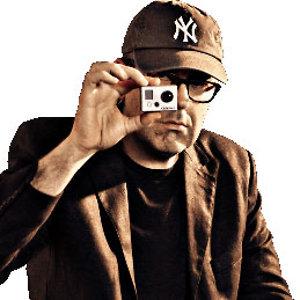 Profile picture for Rafael Asquith